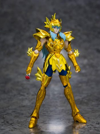 figura-piscis-afrodita-blooming-roses-in-the-palace-dd-panoramation-saint-seiya-1