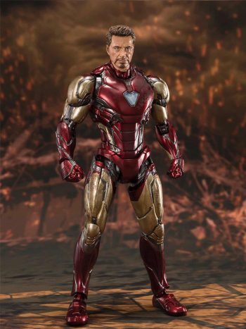 figura-iron-man-mk-85-batalla-final-marvel-sh-figuarts_2