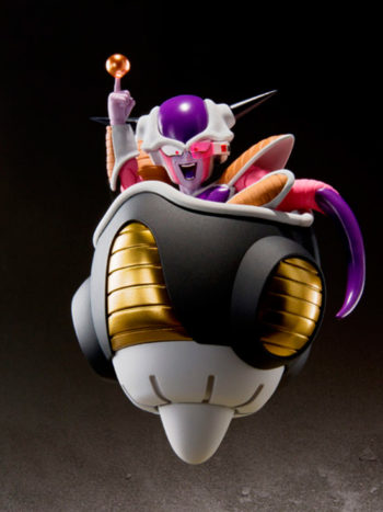 figura-freezer-first-form-freezer-pod-dragon-ball-shfiguarts_1
