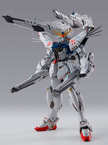 figura-gundam-formula-91-chronicle-white-gundam-mobile-suit-gundam_1