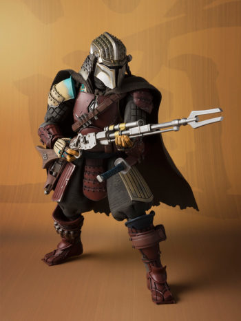 figurathe-mandalorian-roninstar-warsmeisho-movie-realization-exclusive_1