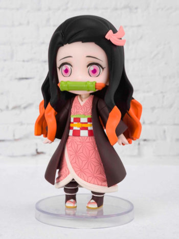 figura-nezuko-kamado-demon-slayer-figuarts-mini_2