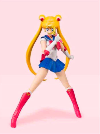 figura-sailor-moon-pretty-guardian-ace-sailor-moon-sh-figuarts_2
