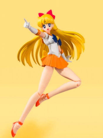 figura-sailor-venus-pretty-guardian-ace-sailor-moon-sh-figuarts_1