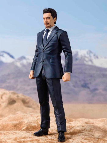 figura-tony-stark-birth-of-iron-man-ver-marvel-sh-figuarts_1